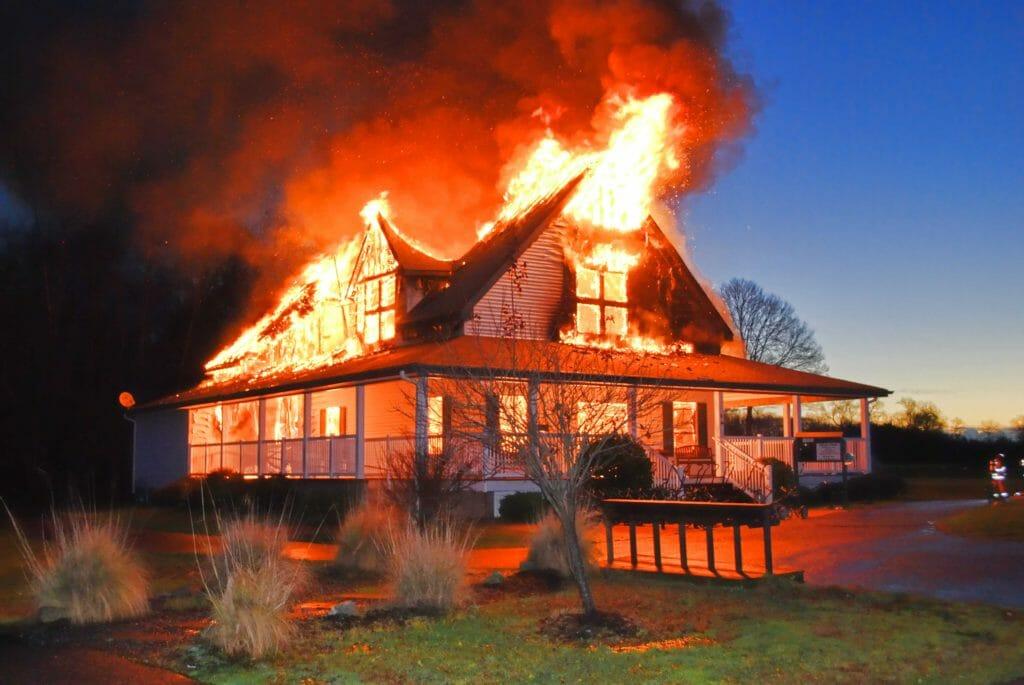 Katastrofalni požar u Australiji - Page 3 Ranchhousefire