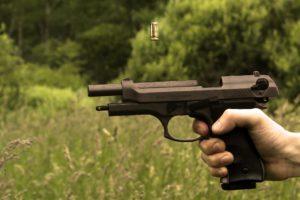 gun-449783_1920